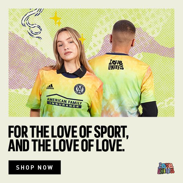Shop MLS Store